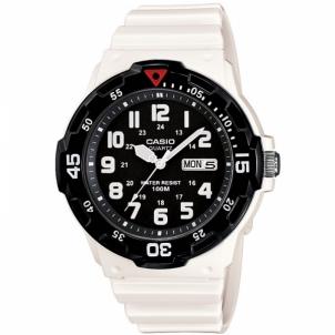 Men's watch Casio MRW-200HC-7BVEF