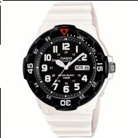 Vīriešu pulkstenis Casio MRW-200HC-7BVEF