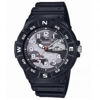 Vyriškas laikrodis Casio MRW-220HCM-1BVEF