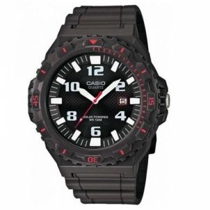 Vīriešu pulkstenis Casio MRW-S300H-8BVEF