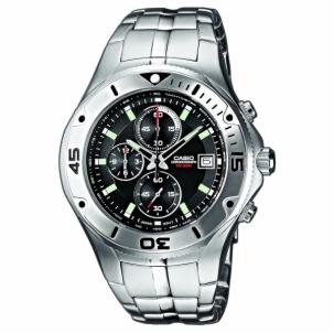 Vyriškas laikrodis Casio MTD-1057D-1AVES