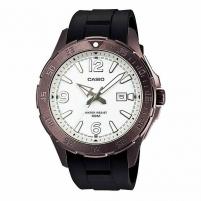 Vīriešu pulkstenis Casio MTD-1073-7AVEF