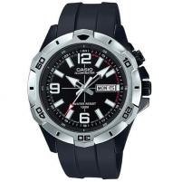 Vyriškas laikrodis Casio MTD-1082-1AVEF