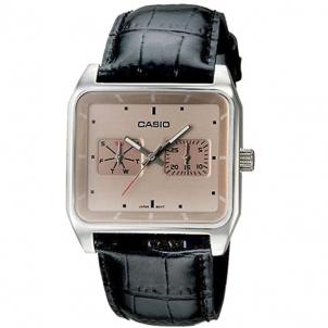 Vīriešu pulkstenis Casio MTF-304L-8AVEF