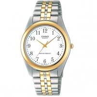 Vyriškas laikrodis Casio MTP-1129G-7BREF