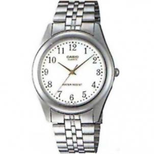 Male laikrodis Casio MTP-1129PA-7BEF
