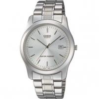 Male laikrodis CASIO MTP-1141PA-7AEF
