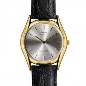 Vyriškas laikrodis Casio MTP-1154PQ-7AEF