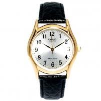 Vyriškas laikrodis CASIO MTP-1154Q-7B2EF Vyriški laikrodžiai