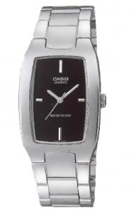 Vyriškas laikrodis CASIO MTP-1165A-1CEF