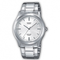 Vīriešu pulkstenis CASIO MTP-1200A-7AVEF