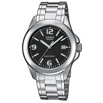 Vīriešu pulkstenis CASIO MTP-1215A-1AEF