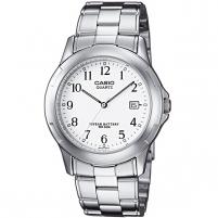 Vīriešu pulkstenis CASIO MTP-1219A-7BVEF