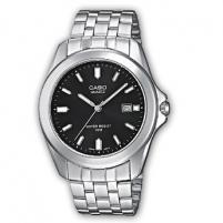 Vīriešu pulkstenis CASIO MTP-1222A-1AVEF