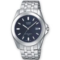Vyriškas laikrodis Casio MTP-1222A-2AVEF