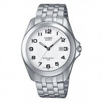 Vyriškas laikrodis Casio MTP-1222A-7BVEF