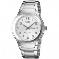 Vīriešu pulkstenis Casio MTP-1229D-7AVEF