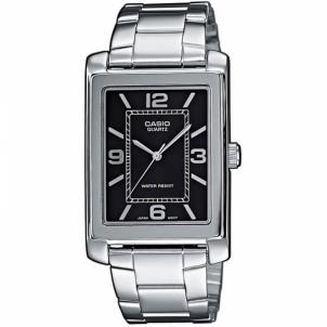 Vīriešu pulkstenis CASIO MTP-1234PD-1AEF