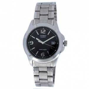 Vyriškas laikrodis Casio MTP-1259D-1AEF