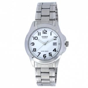 Vyriškas laikrodis CASIO MTP-1259PD-7BEF