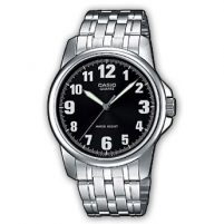 Vīriešu pulkstenis CASIO MTP-1260D-1BEF
