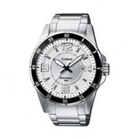 Vīriešu pulkstenis Casio MTP-1291D-7AVEF