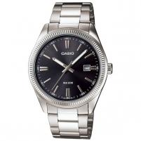 Vīriešu pulkstenis Casio MTP-1302D-1A1VEF