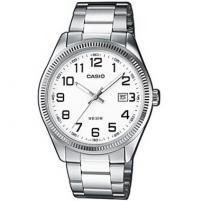 Vyriškas laikrodis Casio MTP-1302D-7BVEF