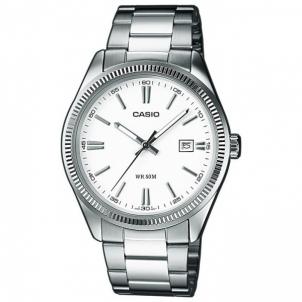 Vīriešu pulkstenis Casio MTP-1302PD-7A1VEF