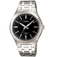 Vyriškas laikrodis CASIO MTP-1310D-1AVEF