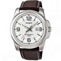 Vīriešu pulkstenis Casio MTP-1314L-7AVEF