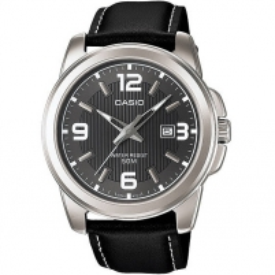 Vyriškas laikrodis Casio MTP-1314PL-8AVEF