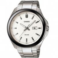 Male laikrodis Casio MTP-1318BD-7AVEF