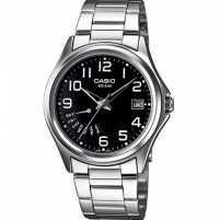 Male laikrodis Casio MTP-1369D-1BVEF