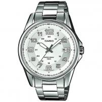 Vīriešu pulkstenis Casio MTP-1372D-7BVEF