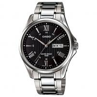 Vīriešu pulkstenis Casio MTP-1384D-1AVEF