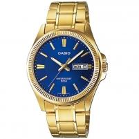 Vyriškas laikrodis CASIO MTP-E111GB-2AVEF