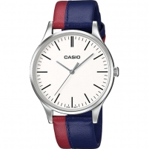 Vīriešu pulkstenis Casio MTP-E133L-2EEF