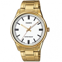 Vyriškas laikrodis Casio MTP-V005G-7AUEF