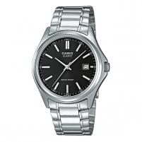 Vyriškas laikrodis Casio MTP1183PA-1AEF