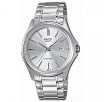 Klasisks Casio pulkstenis MTP1183PA-7AEF