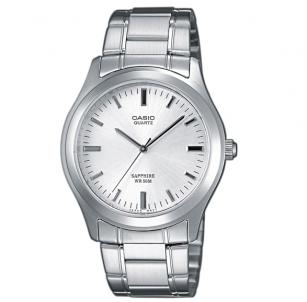 Vyriškas laikrodis Casio MTP1200A-7A