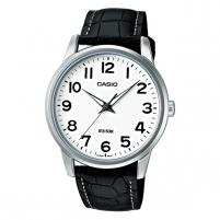 Vyriškas laikrodis Casio MTP1303PL-7BVEF