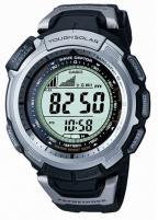 Men's watch Casio PRW-1300-1VER