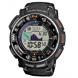 Vīriešu Casio pulkstenis PRW-2500-1ER