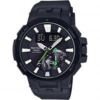 Vyriškas laikrodis Casio PRW-7000-1AER