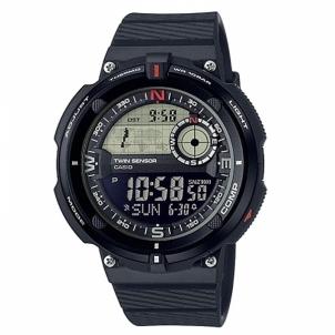 Vīriešu pulkstenis Casio SGW-600H-1BER