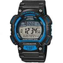 Vīriešu pulkstenis Casio STL-S100H-2AVEF