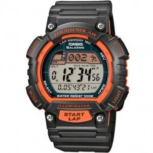 Vīriešu pulkstenis Casio STL-S100H-4AVEF