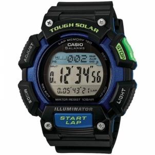 Vīriešu pulkstenis Casio STL-S110H-1BEF